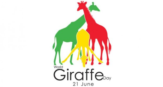 fundacion-dia-mundial-jirafa